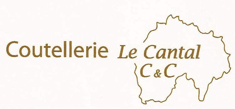 Coutellerie Couteau Le Cantal à Saint-Flour dans le Cantal